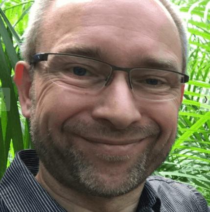 Michael Brigant, Gründer Novamilia