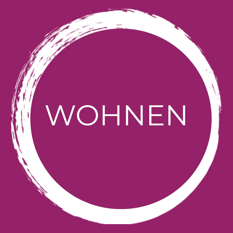 wohnen_wohnpsychologin.de