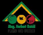 Reichl_Logo300x240#