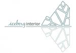 iceberg_logo